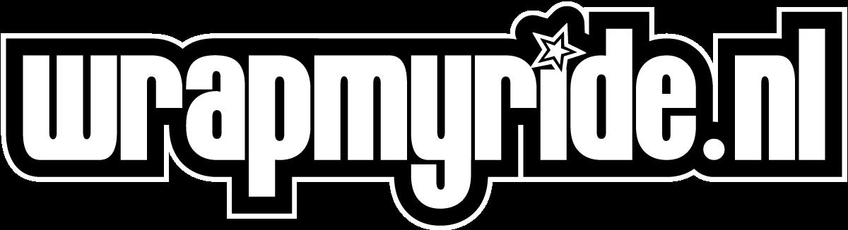 logo-wrapmyride